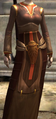 Demonic Robes scrnshot female.png