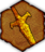 Greatsword-Schematic-icon1