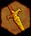 Greatsword-Schematic-icon1