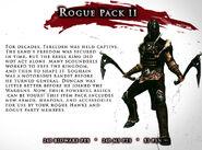 Item pack-02-rogue