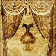 Reich von Tevinter (Vorhänge)
