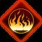 Огненная стена (Inquisition)