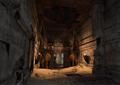 Corypheus's Prison - Daneken's Floor Header.png