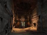 Corypheus's Prison - Daneken's Floor