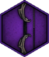 DAI the fowl wind icon.png