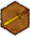 Inquisition-Dagger-Schematic-icon2