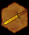 File:Inquisition-Dagger-Schematic-icon2.png