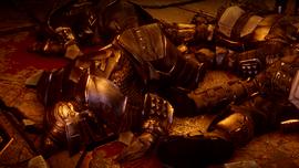 The Descent Quest Image 2