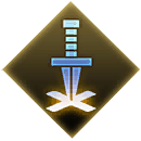 File:Fallback Plan inq icon.png