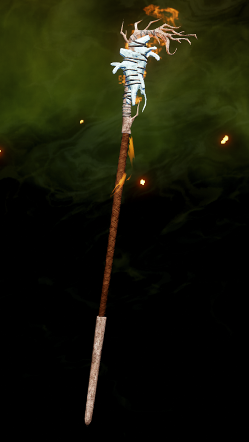 https://vignette.wikia.nocookie.net/dragonage/images/9/94/Keeper-Fire-Staff.png/revision/latest?cb=20150127085717