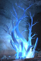 Lyrium vein dragon age 2.png