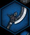 Rare Axe Icon 1.png