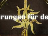 Spezialisierungen für den Inquisitor