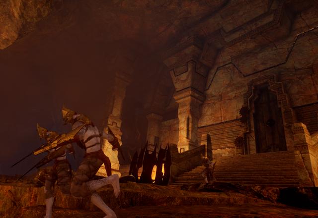 File:The Descent Quest Image 3.png