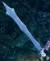 Dwyn's Sword.png