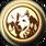 Emprise du Lion icon (Inquisition)