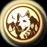 File:Emprise du Lion icon (Inquisition).png