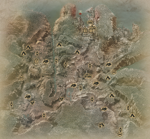 Hinterlands-Map