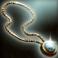 Ico amulet