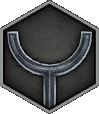Neck-Grabber Icon.png