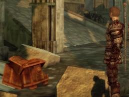 Quest-TheGreyWardensCache