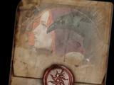 Codex entry: Leliana and the Last Few Years