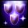 Волшебный щит