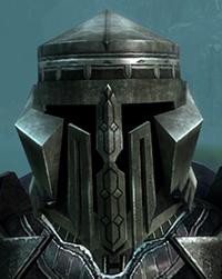 Шлем Глубин (Origins)