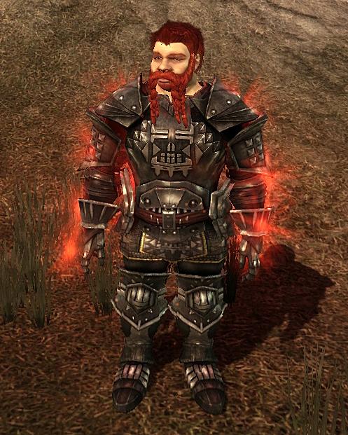 Beard Flask | Dragon Age Wiki | FANDOM powered by Wikia
