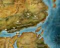 Dragon Age Legends Comparison Map.png