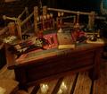 Emporium's-Crafting-Materials-Inquisition.png