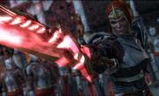 Meredith Lyrium Sword1