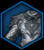 Mittelschwere Rüstung des Drachen icon