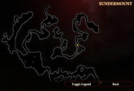 Sundermount