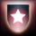 Talent wns shieldmastery