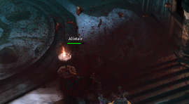 Ходячая бомба