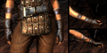 DA2 Apostate's Cuffs (light gloves - mage starting gear).png
