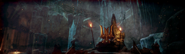 Frostback Basin Quest Banner3