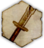 Inquisition-Longsword-Schematic-icon1