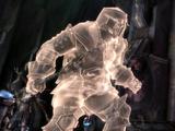 Дух Легиона