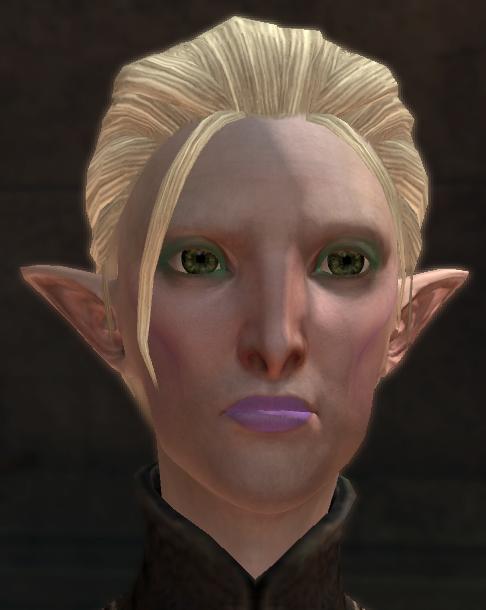 Orana | Dragon Age Wiki | Fandom