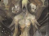 Kodeks: Koszmar (Inkwizycja)