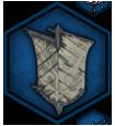 Masterwork Orlesian Shield icon.png