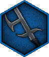 DAI Noble Dueling Sword icon.png