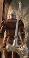 Exalted Maul.png