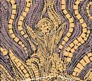 Entrada del códice: Andruil: diosa de la caza