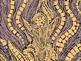 Entrada del códice: La diosa elfa Andruil