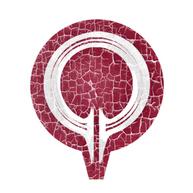 Circle of Magi heraldry