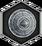 DAI-shieldicon8-common