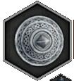 DAI-shieldicon8-common.png